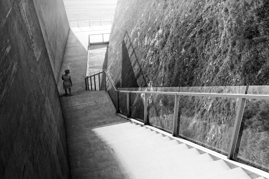 cliff-top-retreat-alex-hogrefe-visualizing-architecture-iceland-conceptual-concrete_dezeen_936_5.jpg