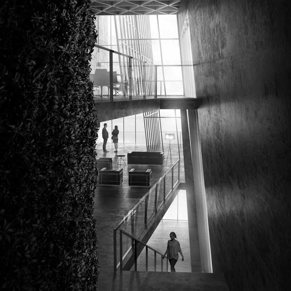 cliff-top-retreat-alex-hogrefe-visualizing-architecture-iceland-conceptual-concrete_dezeen_936_2.jpg