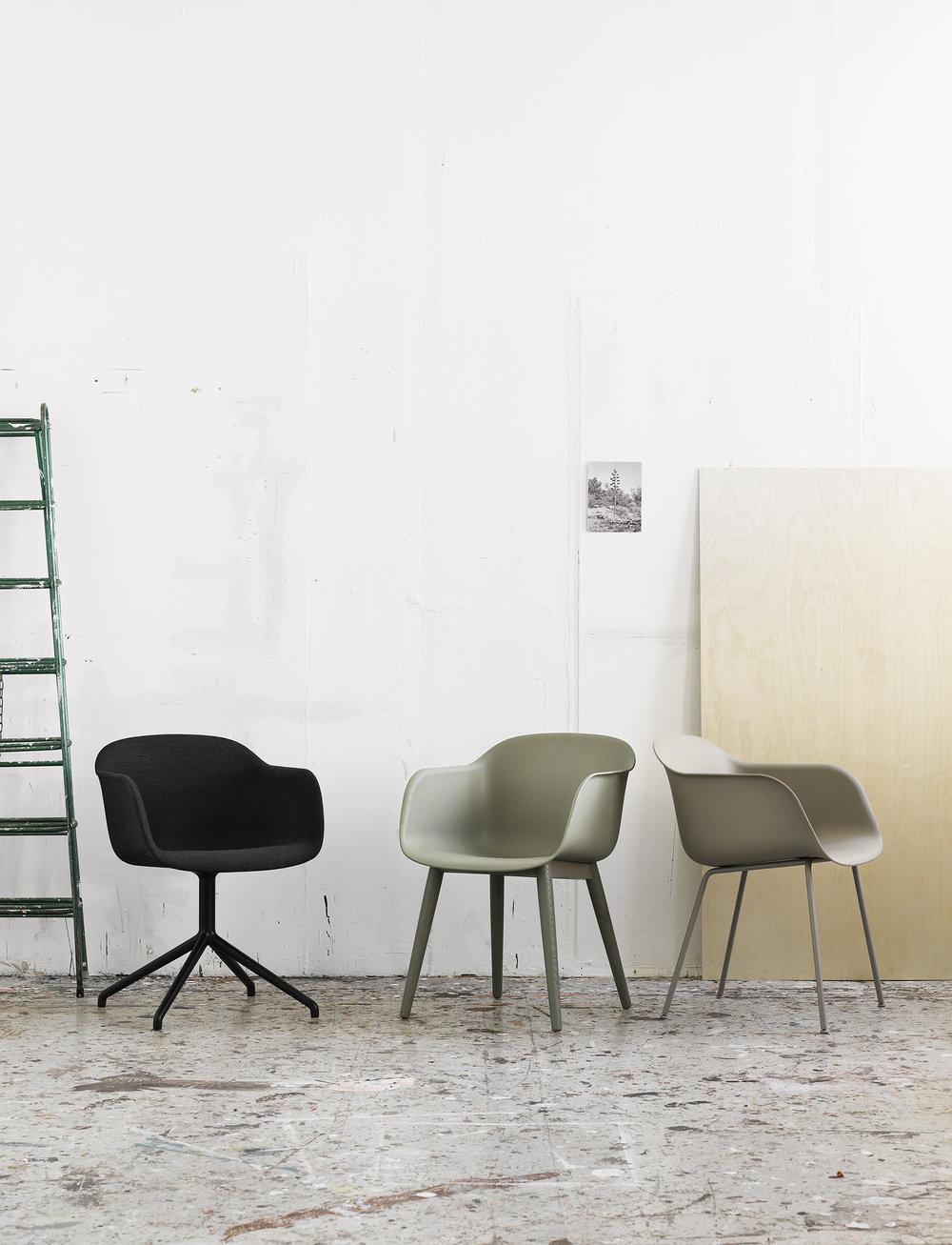 fiber_chair_remix 183_dusty green_grey.jpg