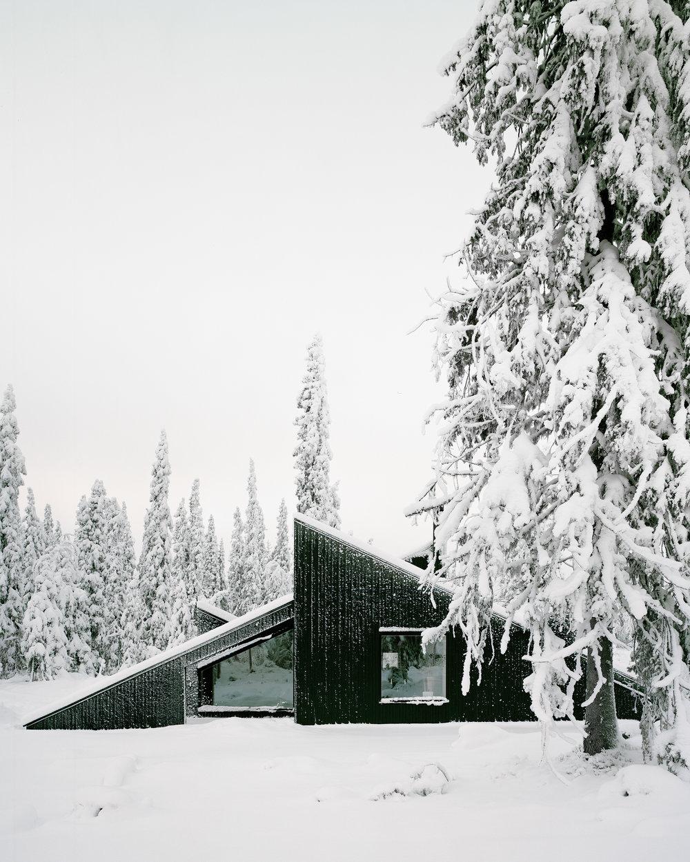Vardehaugen_Arkitekter.Vindheim-01@Rasmus_Norlander.jpg