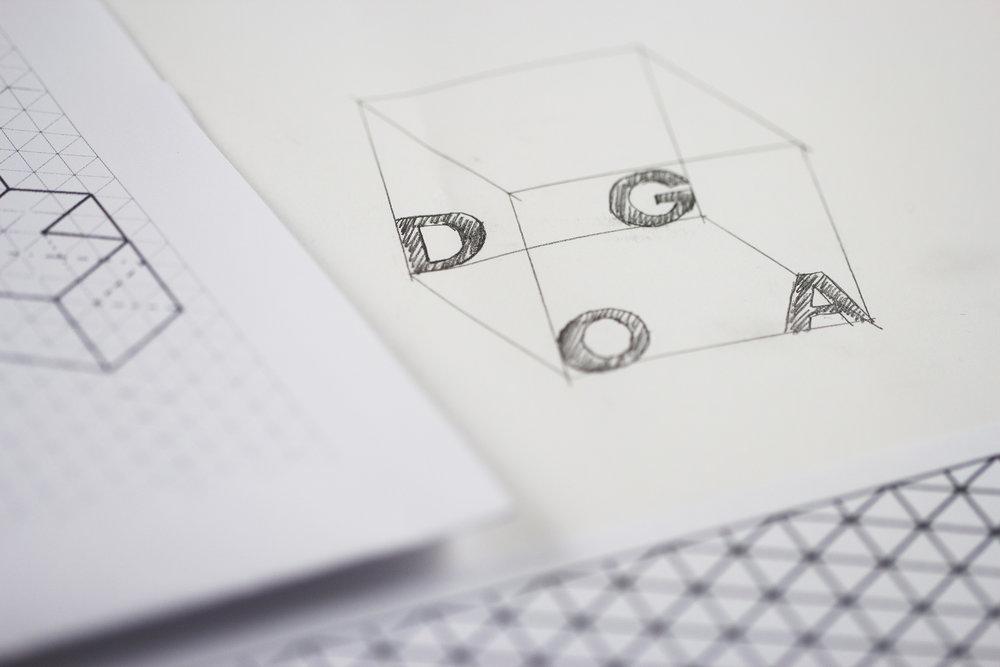 1.1_4945_DOGA_logo_pencilsketch.jpg