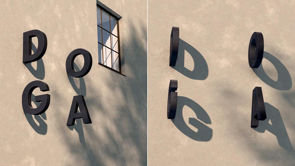 1.1_4945_DOGA_signage.jpg