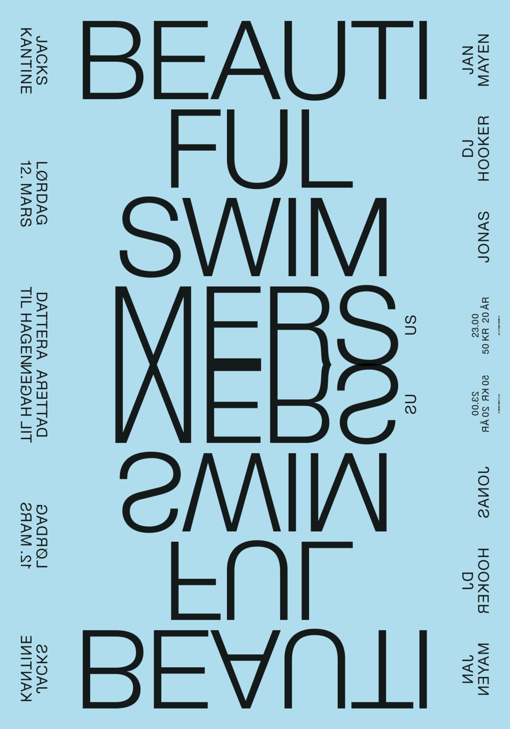 1.4_5097_jk_beautiful_swimmers_490x700_original.png