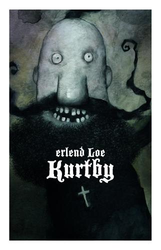 Kurtby_322_500.jpg