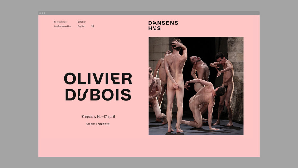 3.1_5468_MAIN_Dansens_Hus_1.jpg