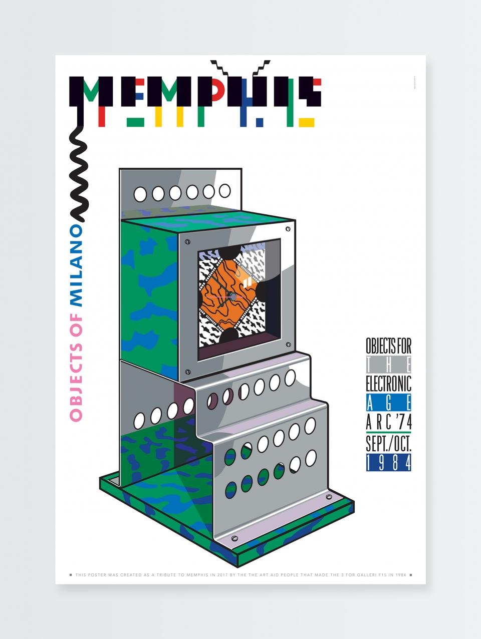 Poster_Table_Clock_Plakat_Art_Aid_1984-960x1276.jpg