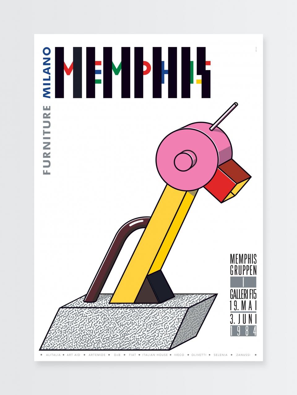 Poster_Tahiti_Lampe_Plakat_Art_Aid_1984-960x1276.jpg