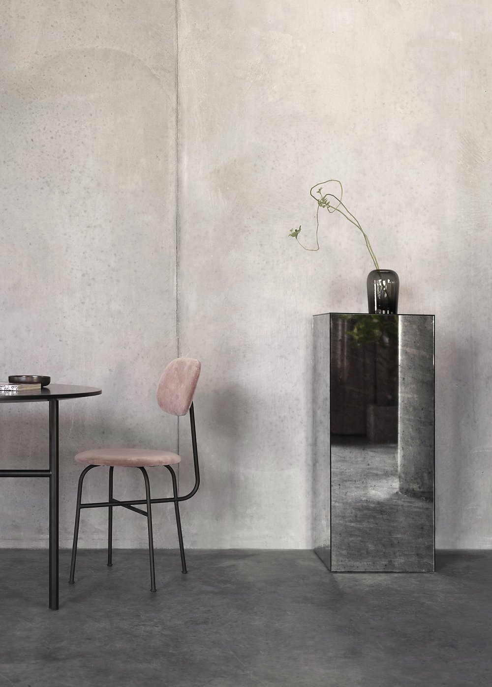 menu-space-by-menu-x-norm-architects-interiors_dezeen_2364_col_8.jpg