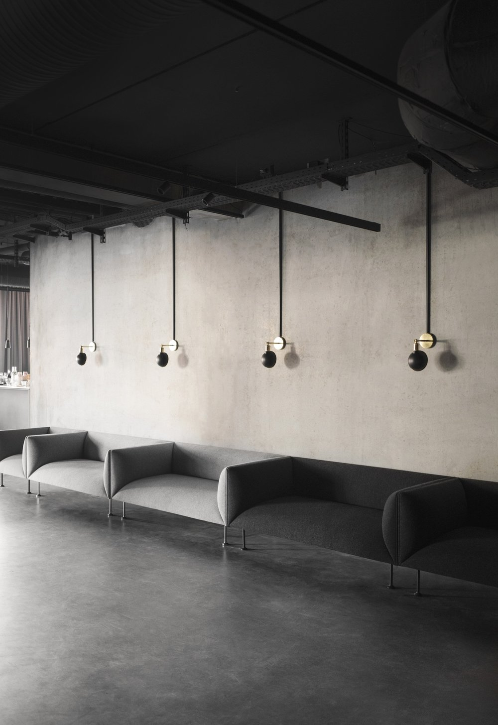 menu-space-by-menu-x-norm-architects-interiors_dezeen_2364_col_19.jpg