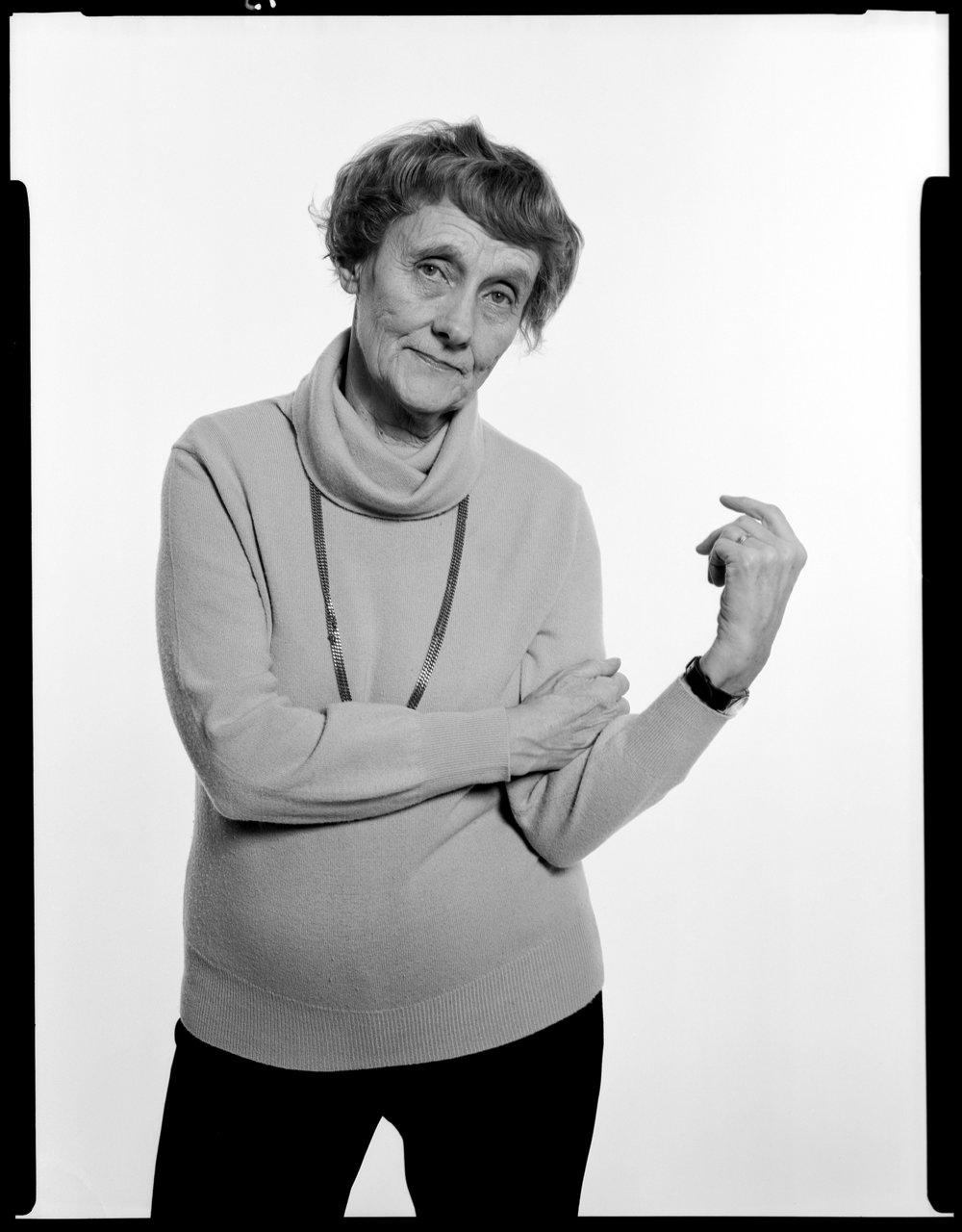 Astrid Lindgren.jpg