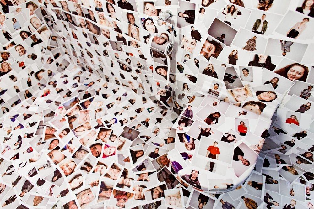 Prosjekt810_FotoHelgeBrekke_11_preview.jpeg