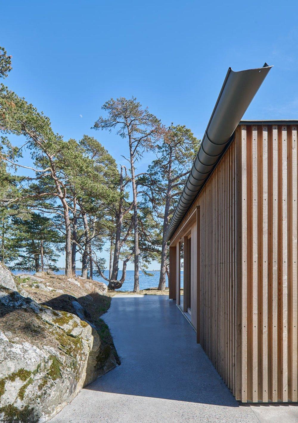 krokholmen-house-tham-videgard-architecture_dezeen_2364_col_7.jpg