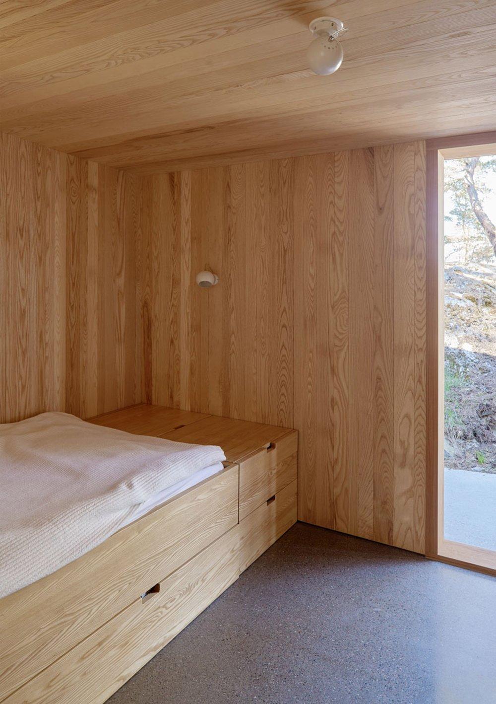 krokholmen-house-tham-videgard-architecture_dezeen_2364_col_10.jpg