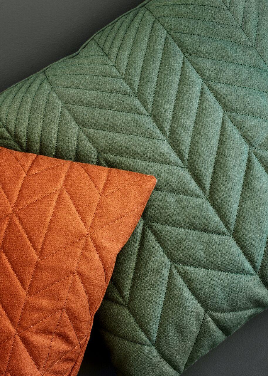 Northern_cushions_closeup - Photo_Chris_Tonnesen - Low res_preview.jpeg