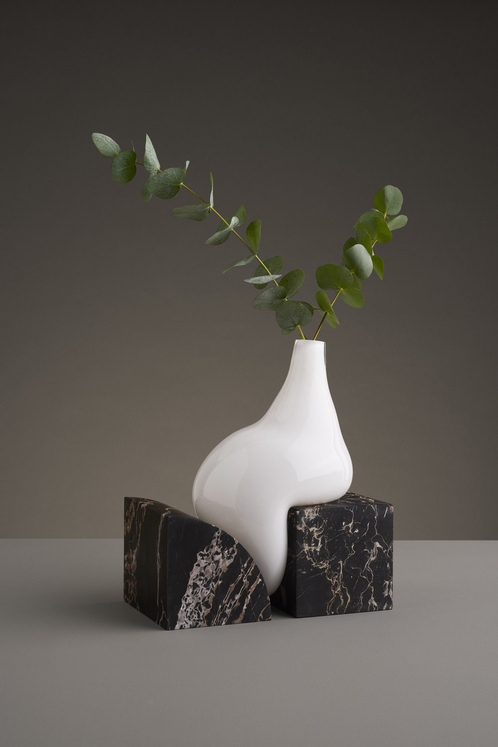 INDEFINITE_VASES_StudioEO_03.jpg