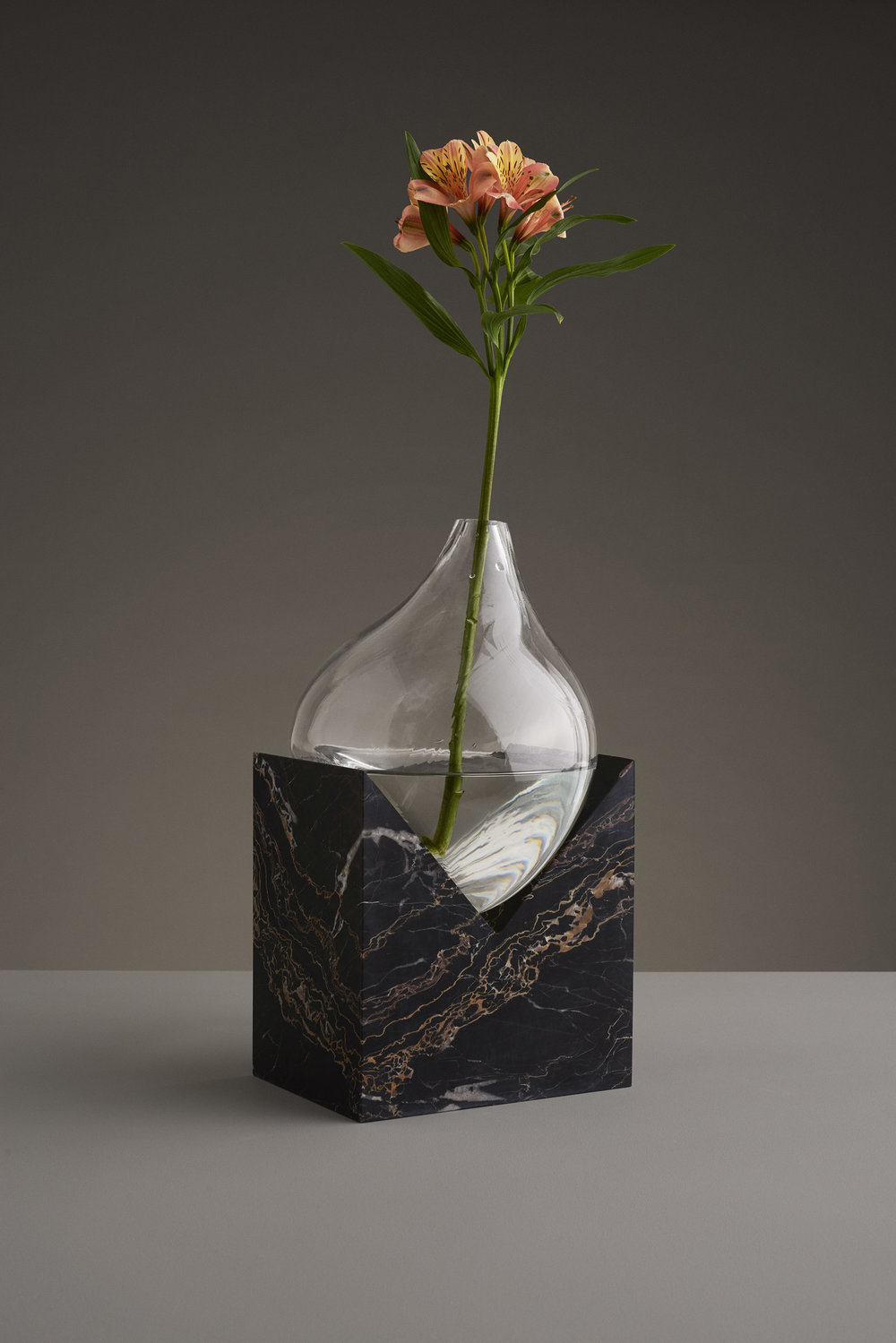 INDEFINITE_VASES_StudioEO_11.jpg