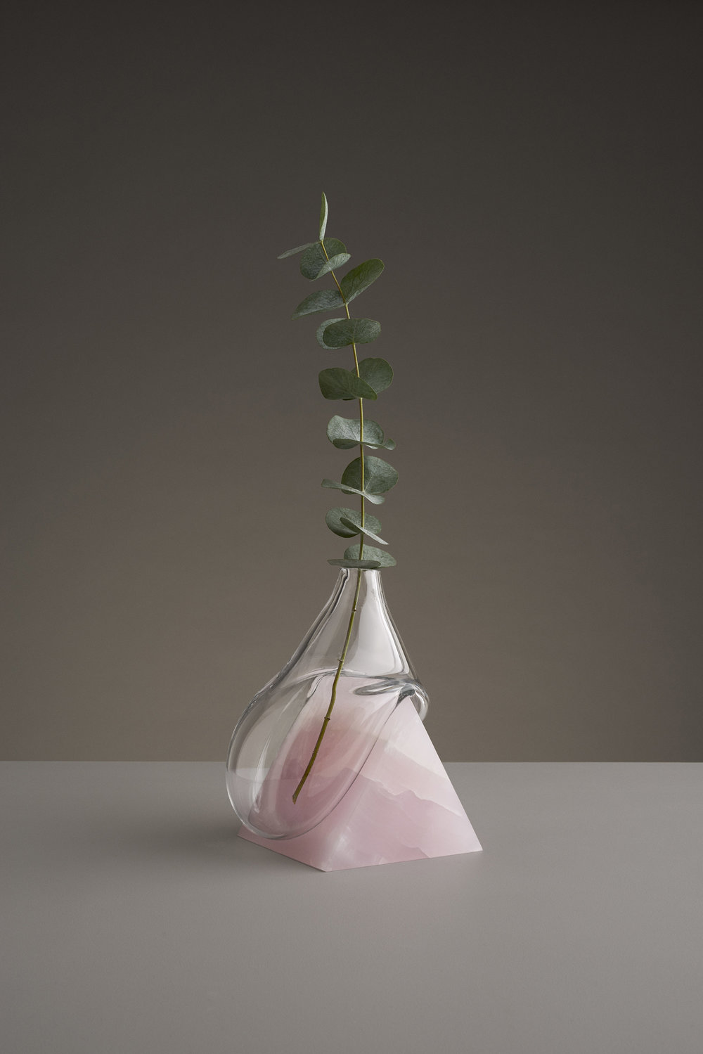 INDEFINITE_VASES_StudioEO_21.jpg