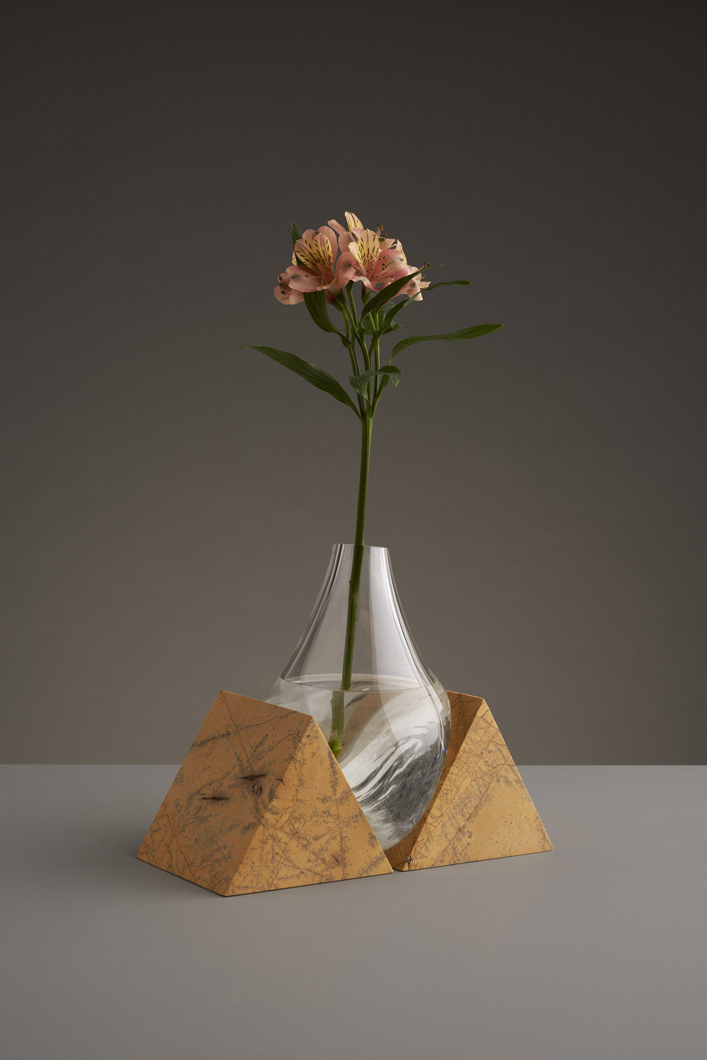 INDEFINITE_VASES_StudioEO_33.jpg