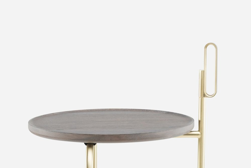 Handle Side Table by Neri&Hu - detail_preview.jpeg