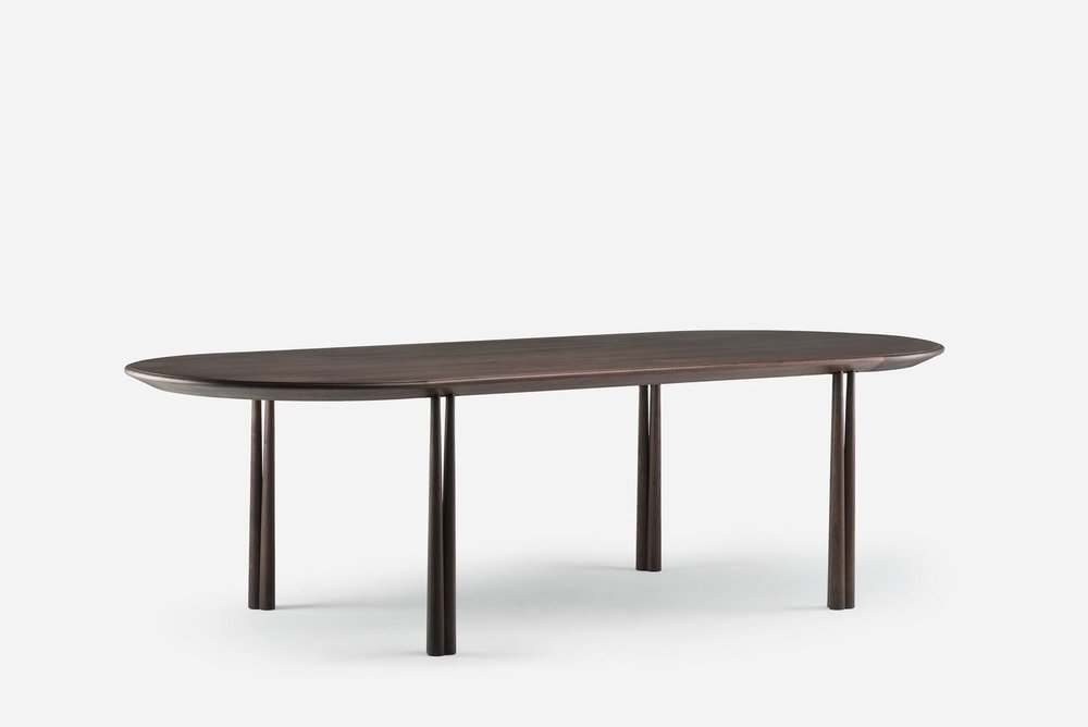 Elliot Dining Table by Jason Miller_preview.jpeg