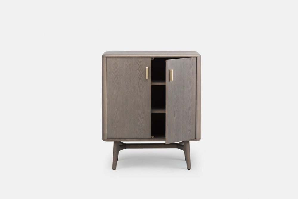 Solo Cabinet by Neri&Hu - open_preview.jpeg