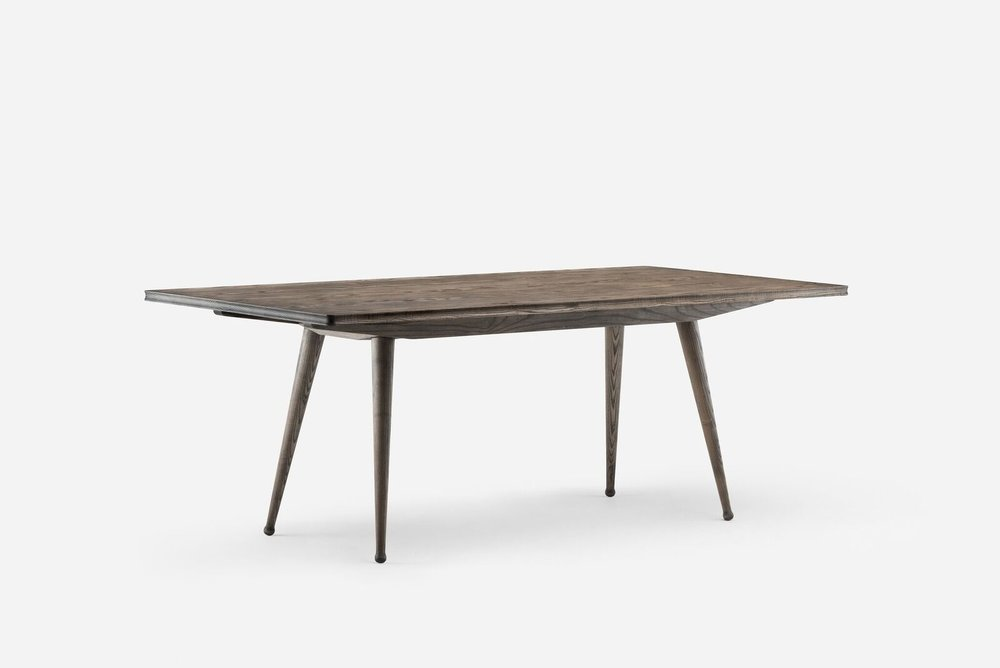 Tavli Table by Matthew Hilton_preview.jpeg