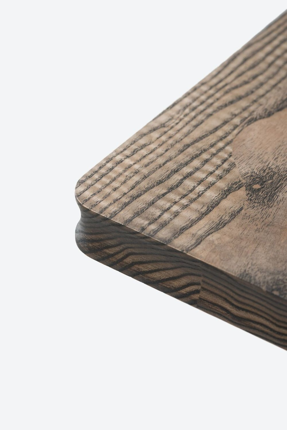Tavli Table by Matthew Hilton - detail_preview.jpeg