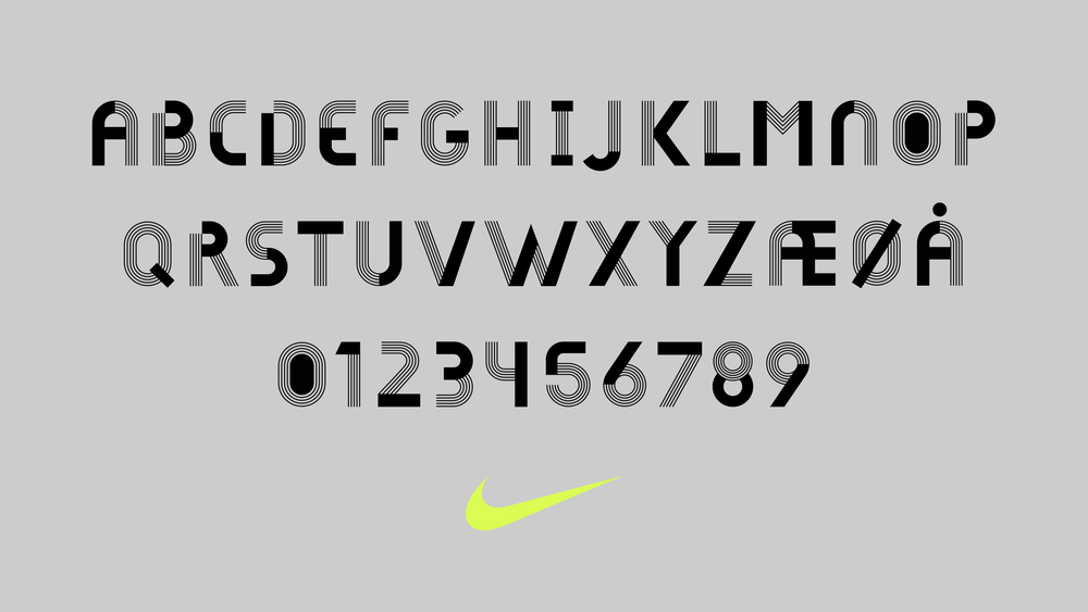 _Nike3.png