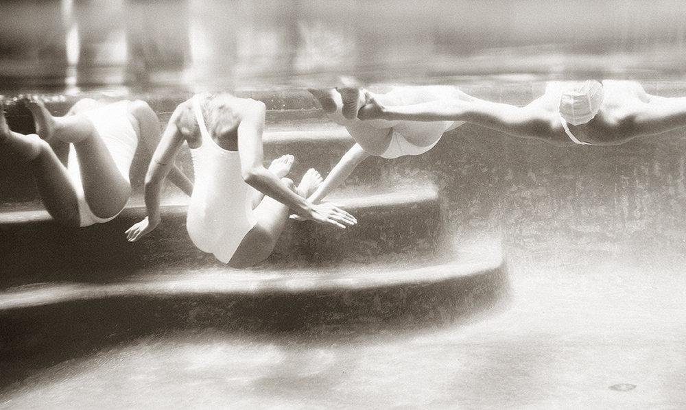 underwaterswimmers007.jpg