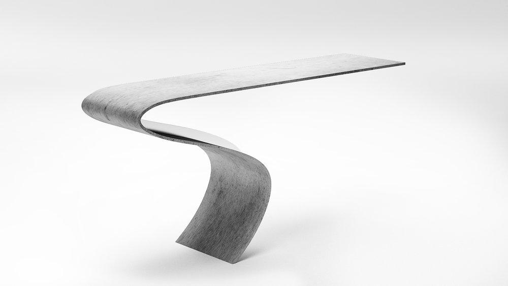 ignant-design-neal-aronowitz-concrete-canvas-series-06.jpg