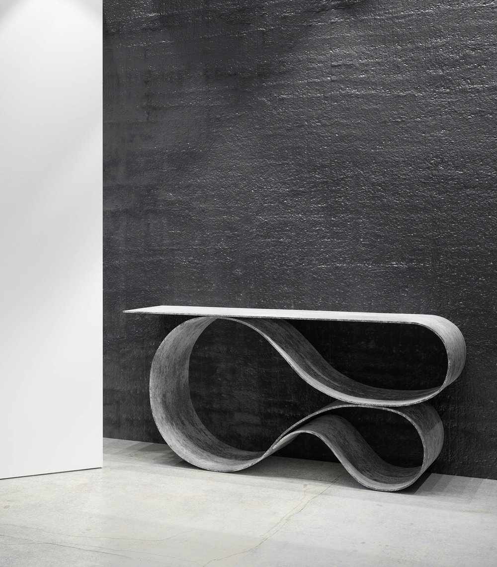 ignant-design-neal-aronowitz-concrete-canvas-series-09.jpg