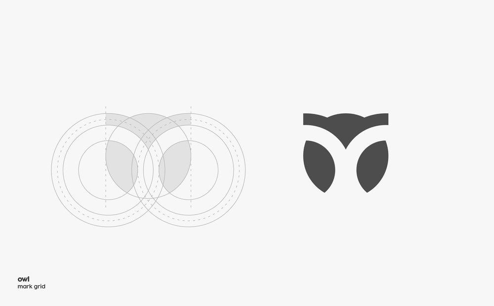 logo grid collection 01-02.jpg