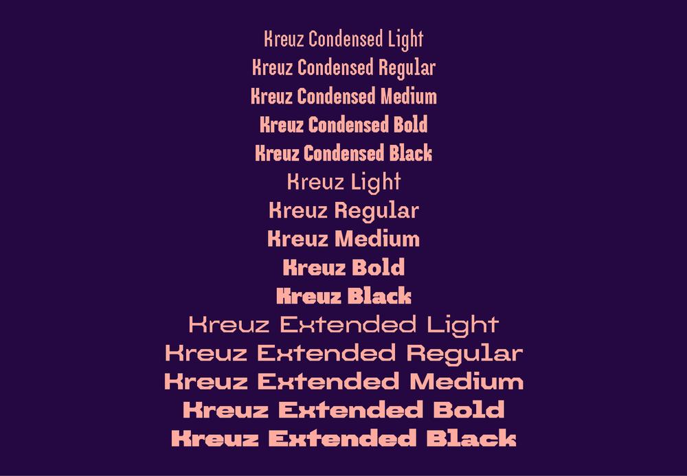 20180404-Kreuz-Website2.png