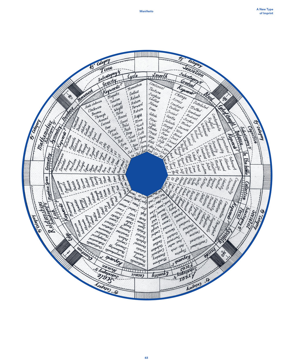 circles4.jpg