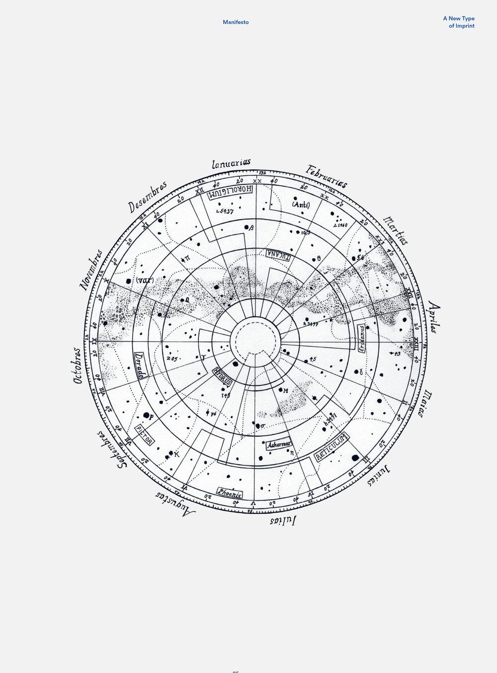 circles7.jpg