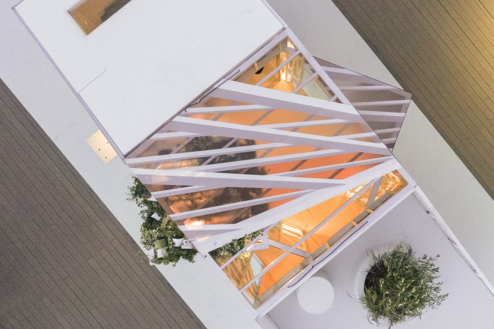 mini-living-urban-cabin-los-angeles-design-architecture-california-usa_dezeen_2364_col_18-1704x1136.jpg
