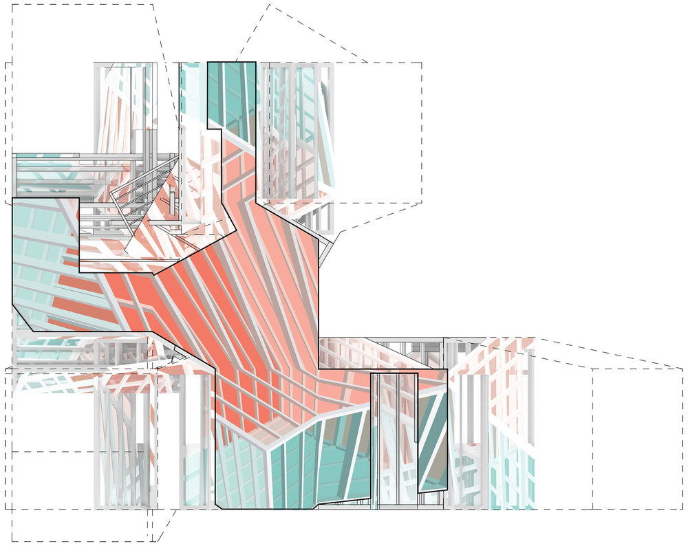 mini-living-urban-cabin-los-angeles-design-architecture-california-usa_dezeen_2364_unfolded-elevation-plan.jpg