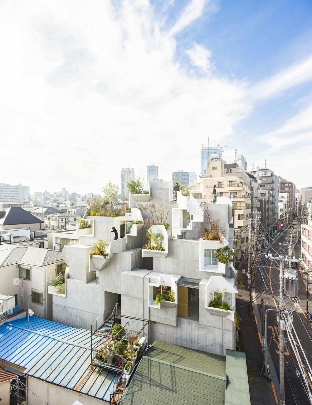 Tree-ness-House-Toshima-Japan-by-Akihisa-Hirata-Yellowtrace-02.jpg