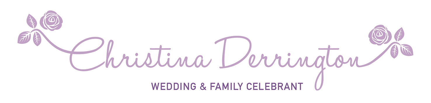 Bournemouth Wedding and Family Celebrant
