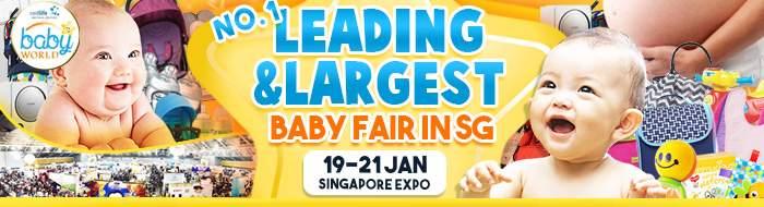 baby_fair_2018_0.jpg