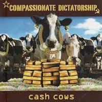 Cash Cows.jpeg