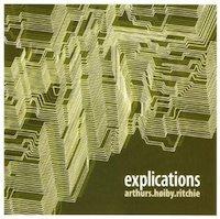 Explications.jpg