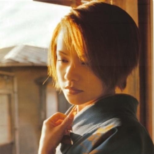 Yuko Nakazawa.jpg