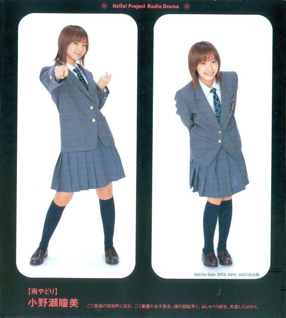 card_fujimoto2.jpg