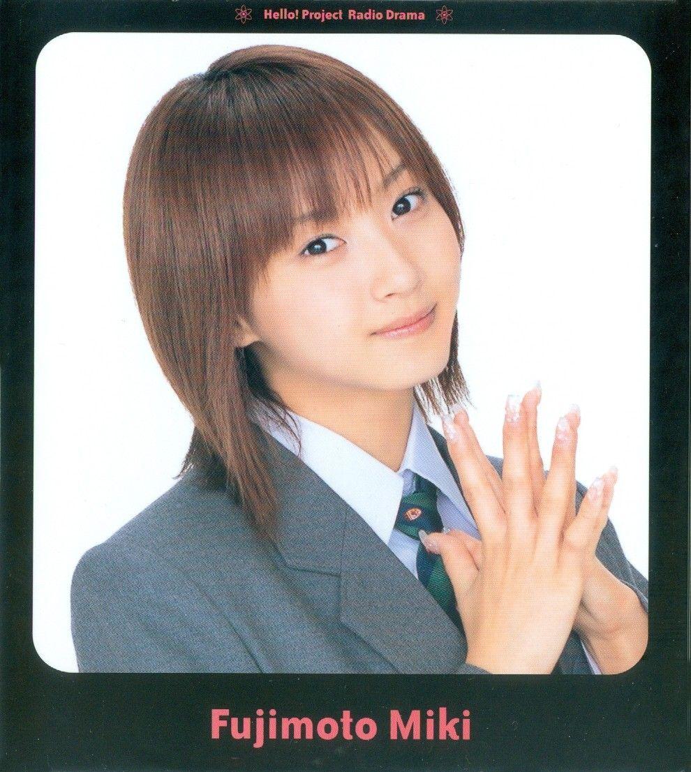 card_fujimoto1.jpg