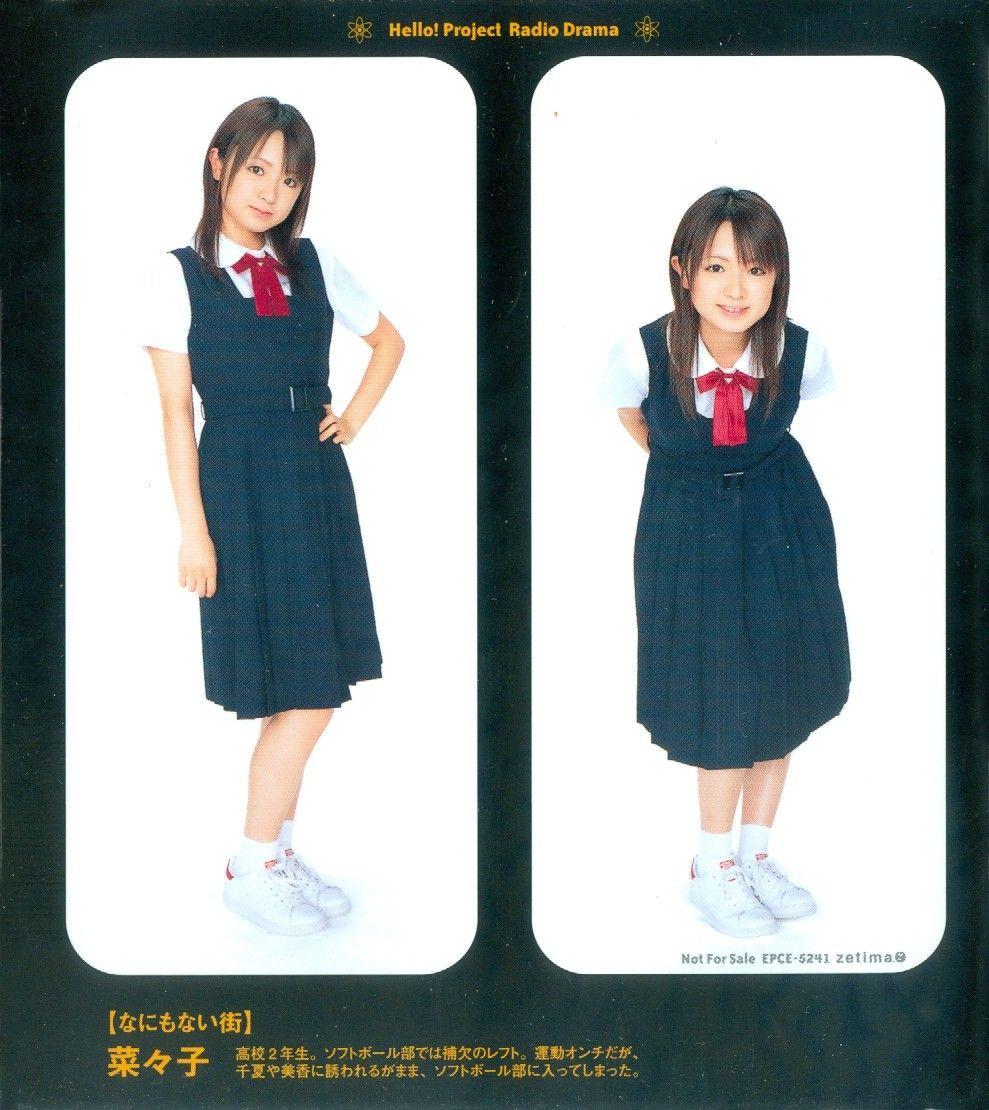 card_konno2.jpg