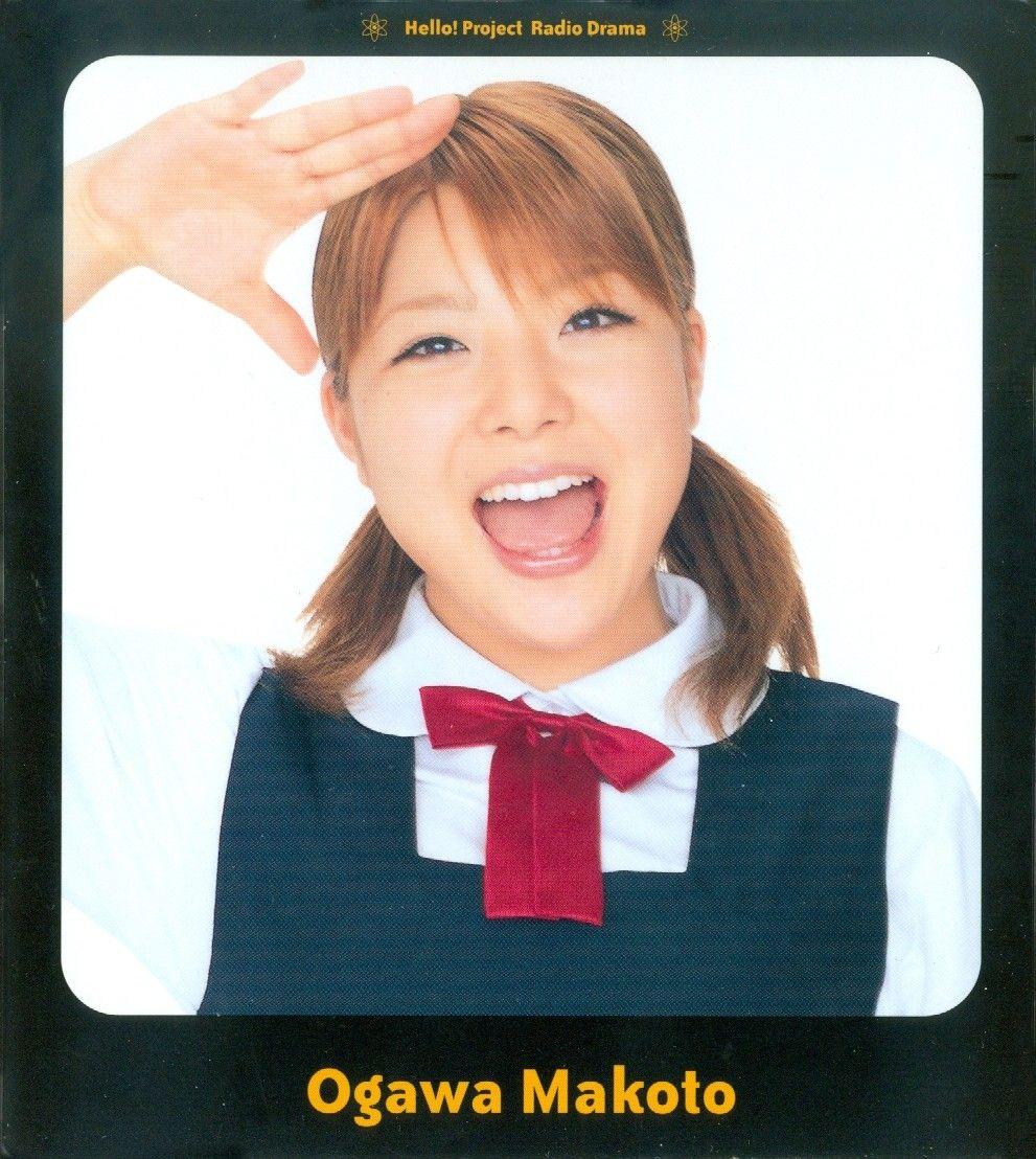 card_ogawa1.jpg