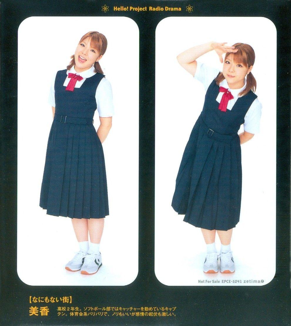 card_ogawa2.jpg