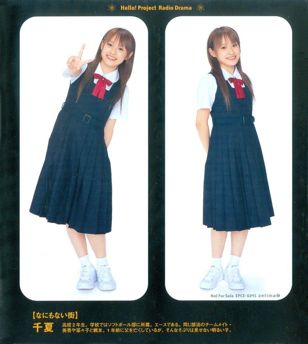 card_takahashi2.jpg