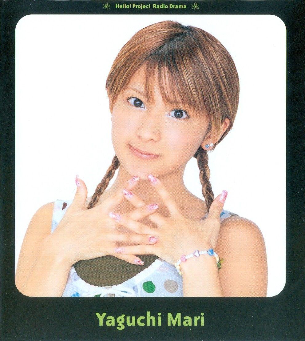 card_yaguchi1.jpg